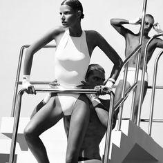 Inspired and summer ready #heroine #heroinesport