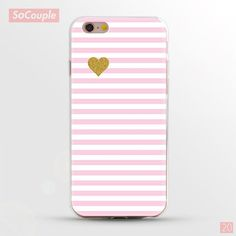 """FREE SHIPPING"" Soft Case for iphone 5, 5s SE, 6, 6s, 6 Plus and 7, 7 Plus"
