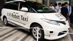Некоторые японцы уже могут съездить в магазин на #роботакси   Таксисты России: http://tk-ru.ml/threads/nekotorye-japoncy-uzhe-mogut-sezdit-v-magazin-na-robotaksi.7712/