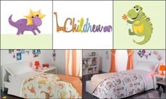 it ► Baby stuff online by Andy & Helen: baby products & items, nursery ideas, baby clothing & rooms. Wholesale Clothing, Cute Babies, Christmas Ideas, Nursery, Education, My Love, Reading, Awesome, Books