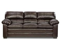 I found a Harbortown Sofa at Big Lots for less. Find more Sofas at biglots.com!