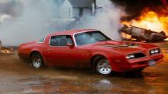 23 best best movie ever made images burt reynolds pontiac rh pinterest com