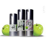 Shop Now: www.totallifechanges.com/mskabi IBO #5942631 Email: info@tlcdivatea.com