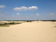 Brabantse Sahara