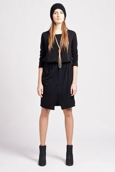 Kleid,  Suk109 von Lanti auf DaWanda.com