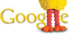 Nov 04, 2009 Sesame Street: Big Bird - (Selected Countries)