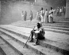 Bart Pogoda / India