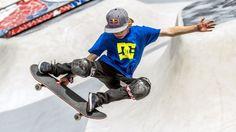 x-games barcelona2013 sport skateboard skateboarding wallpaper background