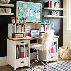 1000 Images About Alcove Desk Ideas On Pinterest