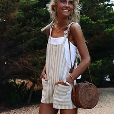 50 Catchy Boho Summer Outfits Ideas For Women Cute Summer Outfits, Spring Outfits, Trendy Outfits, Cute Outfits, Fashion Outfits, Summer Dresses, Casual Summer, Ethno Style, Hippie Style