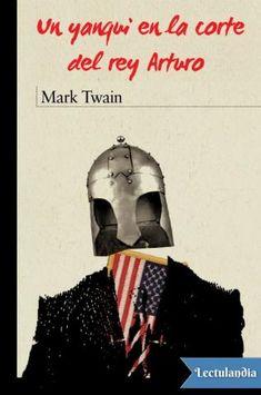 Con este viaje al pasado, Mark Twain no pretende hacer alardes científicos, «la transposición de épocas y cuerpos», es solo un pretexto para escribir un relato humorístico, empapado, como es habitual en él, de sátira social y política. Las inst...