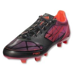 16 Best Soccer Shoes images | Soccer shoes, Soccer, Shoes