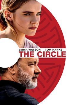 The Circle directed by James Ponsoldt