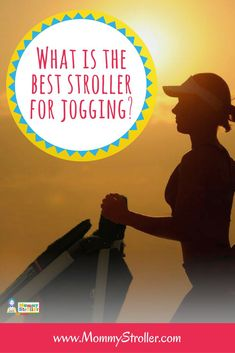 Jogging strollers | Daily use strollers | Stroller for the city | Working out with kids | Jogging with baby | Running with children | Fit moms | Stroller guides | Everyday trips with children | Moderate exercise as a parent | Jogging as a parent | Flex st