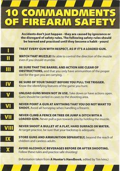 Remember the Shotgun Malfunction That Led to the Winchester Recall? Remember the Shotgun Malfunction That Led to the Winchester Recall?,Guns & Ammo Remember the Shotgun Malfunction That Led to the Winchester Recall? Shooting Guns, Shooting Range, Shooting Sports, Safety Rules, Safety Tips, Survival Tips, Survival Skills, Survival Stuff, 4 H
