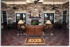 Villages of Towne Lake - Pearland TX Active Living