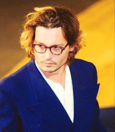 "linapotter: "" pictures of Johnny Depp "" The Hollywood Vampires, Hollywood Men, Hot Actors, Actors & Actresses, Pretty Men, Beautiful Men, Jonh Deep, Johnny Depp Pictures, Best Actor"