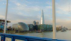 https://flic.kr/p/CgEx9q | London 015-2192.jpg | The Shard - Renzo Piano