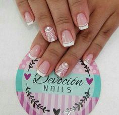 Nail Decorations, Omelet, Nail Designs, Hair Beauty, Mary, Black, Toe Nail Art, Decorations, Short Nail Manicure