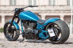 Harley Davidson Street 500, Harley Davidson Roadster, Harley Davidson Quotes, Harley Davidson Helmets, Harley Davidson Panhead, Harley Davidson Birthday, Motorcycle Gear, Biker Chick, Diy Ideas