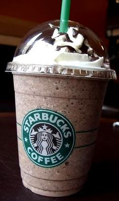 Cookie Crisp Frappuccino! Recipe here: http://starbuckssecretmenu.net/starbucks-secret-menu-cookie-crisp-frappuccino/