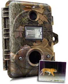Spypoint...the best trail cameras in the world.