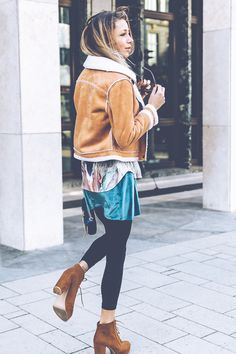 blog-köln-modeblog-outfit-samt-fashionblog-minamia-nachgesternistvormorgen