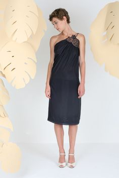 Indress 2012