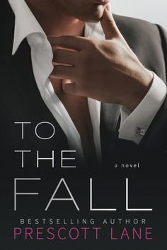 ✦ #BlogTour ✦ #Excerpt ✦ #Review ✦     You know the story. Boy meets girl, they fall in love, two kids, white picket fence. This isn't that story. This is more like... Man meets woman. Man sleeps with woman. Man meets another woman, sleeps with her. And so on. You get the idea.I own a small boutique hotel in New Orleans, the Kingston. I've seen men do some stupid stuff in the name of the woman they love, or at least the woman they love for the night. That's not me. I'm always in…