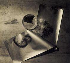 walter peterhans photography - Google Search