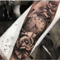First of all who did this cute tattoos tattoos, baby tattoos Forarm Tattoos, Forearm Sleeve Tattoos, Best Sleeve Tattoos, Dope Tattoos, Baby Tattoos, Badass Tattoos, Sleeve Tattoos For Women, Tattoo Sleeve Designs, Body Art Tattoos