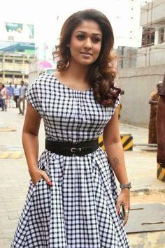 Nayanthara Beautiful Pics #Nayanthara #FoundPix #TamilActress