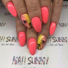 See this Instagram photo by @nail_sunny • 10.1k likes