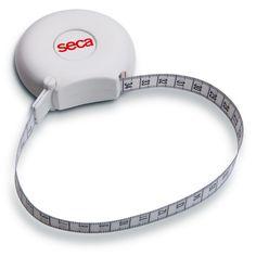 Seca+201+Circumference+Measure