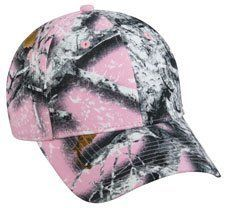 Gamday Camo Cap By Mothwing Pink , http://www.amazon.com/dp/B004C6J6WG/ref=cm_sw_r_pi_dp_J.0Frb0Z21CPD