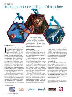 107 Best Advertising Layout Design Editorial Magazine Newsletter