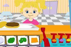 jeux éducatifs maternelle gratuits