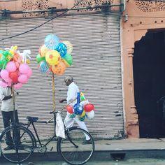 "BELL on Instagram: ""Travel #inspiration #India #instagood #color #bohochic #travelstyle #explore #resortwear #resort #fashion #Jaipur #love #details #bohemian #boho #style #wanderlust #traveltheworld #weekend #travel #prints #BELL"""