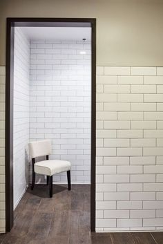 Cool 1200 X 600 Floor Tiles Thin 12X12 Ceiling Tiles Asbestos Square 12X24 Ceramic Tile Patterns 2X4 Acoustical Ceiling Tiles Young 3 By 6 Subway Tile Coloured6 X 6 Tiles Ceramic A Black, White And Red Bathroom Created With Manhattan White ..