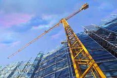Piergrossi – Peterman LLP #personal #injury #lawyers, #bronx, #ny #lawyers, #bronx #ny #attorney, #hablamos #español, #workplace #injury #lawyers #in #bronx, #workplace #injury #attorney #in #bronx, #workplace #accident #lawyer #in #bronx, #workplace #accident #attorney #in #bronx, #construction #accident #lawyer #in #bronx, #, #construction #accident #attorney #in #bronx, #crane #accident #lawyer #in #bronx, #crane #accident #attorney #in #bronx, #defective #equipment #lawyer #in #bronx…