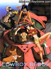 70 Best Favorite Anime