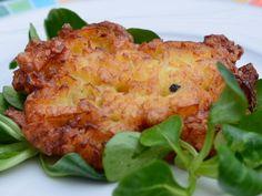 51- Aardappel recepten - Plazilla.com