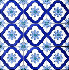 Hey, I found this really awesome Etsy listing at https://www.etsy.com/listing/153104102/decorat-ceramic-tiles-accent-mosaic