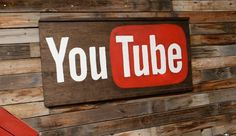 YouTube wants you to pay for premium video content