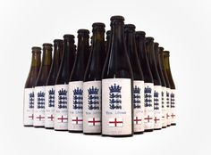 Support England England, Beer, Kitchen, Root Beer, Ale, Cooking, Kitchens, English, Cuisine
