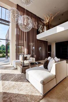 Nice 35 Best Living Room Design and Decor Ideas https://homeylife.com/35-elegant-living-room-decoration-ideas/