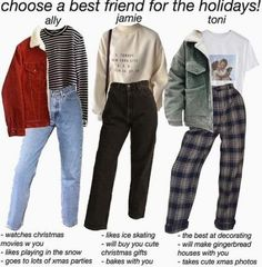 40 ideas for fashion edgy hipster jeans mom jeans outfit, plaid pants outfit Edgy Hipster, Hipster Jeans, Hipster Outfits, Hipster Fashion, Edgy Outfits, Retro Outfits, Grunge Outfits, Jean Outfits, Korean Fashion