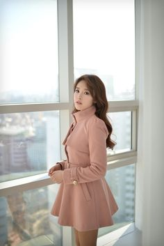 K-fashion ; ulzzang fashion ; ulzzang Kim shin yeong 실시간카지노 PINK14.COM 실시간카지노