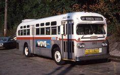 Bus Coach, Busses, Pittsburgh, Spirit, Nyc, Trucks, Image, Truck, New York City