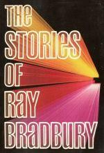 Cuentos de Ray Bradbury / The Stories of RayBradbury